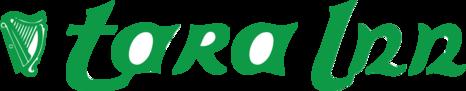 Tara Inn logo